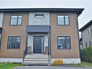 House for sale in Lévis (Les Chutes-de-la-Chaudière-Ouest), Chaudière-Appalaches, 97, Rue des Bourdaines, 22998819 - Centris.ca