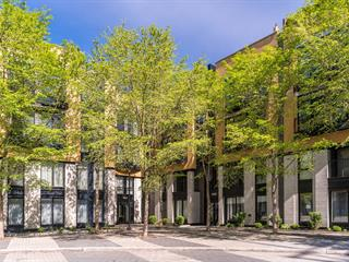 Condo for sale in Montréal (Le Plateau-Mont-Royal), Montréal (Island), 3425, Avenue  Henri-Julien, apt. P3-408, 18489787 - Centris.ca