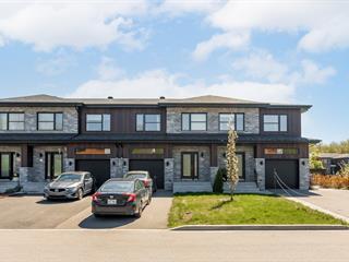 Maison à vendre à Notre-Dame-de-l'Île-Perrot, Montérégie, 89, Rue du Pinacle, 25551033 - Centris.ca