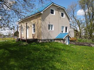 House for sale in Notre-Dame-du-Bon-Conseil - Paroisse, Centre-du-Québec, 3198Z, 9e rg de Wendover, 16941646 - Centris.ca