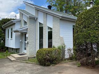House for sale in Saint-Eustache, Laurentides, 505, Rue  Judd, 11896503 - Centris.ca