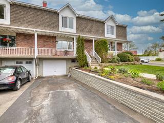 Maison à vendre à Laval (Vimont), Laval, 1794, Rue  Antonio-Barbeau, 26590029 - Centris.ca