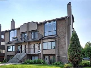 Condo / Apartment for rent in Brossard, Montérégie, 564, Avenue  Stravinski, 24959447 - Centris.ca
