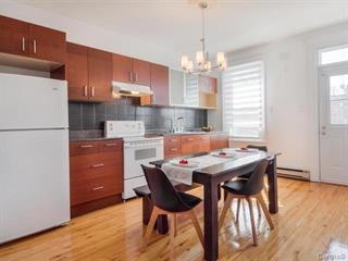 Condo / Appartement à louer à Montréal (Rosemont/La Petite-Patrie), Montréal (Île), 6676, Avenue  De Lorimier, 27480301 - Centris.ca