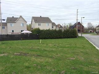 Lot for sale in Gatineau (Gatineau), Outaouais, 16, Rue  Octave-Crémazie, 9379579 - Centris.ca