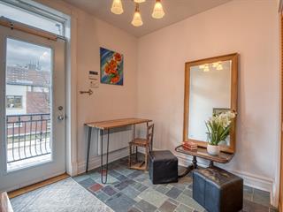 Condo / Appartement à louer à Montréal (Le Plateau-Mont-Royal), Montréal (Île), 1853, Rue  Marie-Anne Est, 21561806 - Centris.ca