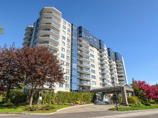 Condo à vendre à Saint-Lambert (Montérégie), Montérégie, 7, boulevard  Simard, app. 304, 27743822 - Centris.ca