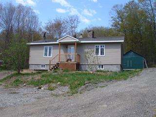 Maison à vendre à Saint-Colomban, Laurentides, 771, Rue  Caya, 23497294 - Centris.ca