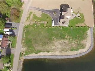 Lot for sale in Saint-Paul-de-l'Île-aux-Noix, Montérégie, 59e Avenue, 21841238 - Centris.ca