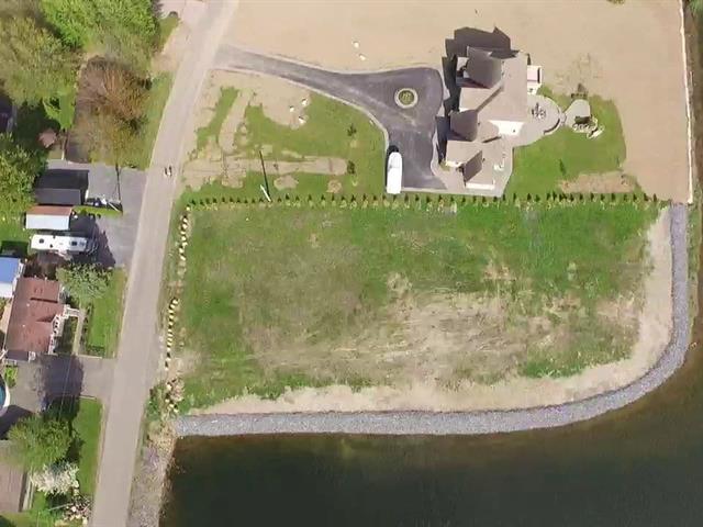 Terrain à vendre à Saint-Paul-de-l'Île-aux-Noix, Montérégie, 59e Avenue, 21841238 - Centris.ca