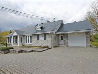 Maison à vendre à Saint-Anselme, Chaudière-Appalaches, 347, Rue  Principale, 19279018 - Centris.ca