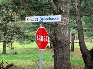 Land for sale in Saint-Calixte, Lanaudière, 135, Rue de Bellechasse, 20005478 - Centris.ca