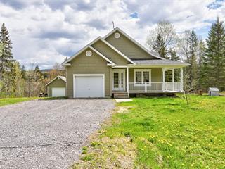 Maison à vendre à Saint-Jean-de-Matha, Lanaudière, 110, Chemin au Pied-de-la-Montagne, 28017673 - Centris.ca