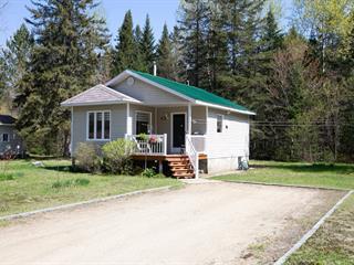 House for sale in Saint-Raymond, Capitale-Nationale, 106, Rue  Ti-Blanc, 22449700 - Centris.ca