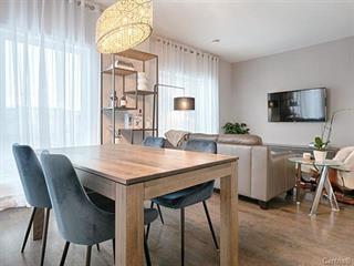 Condo / Appartement à louer à Longueuil (Saint-Hubert), Montérégie, 3800, Rue  Fernand-Flipot, 27063568 - Centris.ca