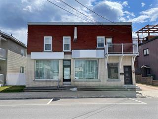 Triplex à vendre à La Tuque, Mauricie, 389 - 391A, Rue  Saint-Joseph, 11807121 - Centris.ca