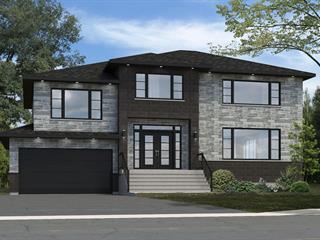 Maison à vendre à Notre-Dame-de-l'Île-Perrot, Montérégie, 1210, boulevard  Perrot, app. H, 26948273 - Centris.ca