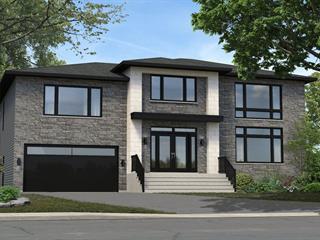 Maison à vendre à Notre-Dame-de-l'Île-Perrot, Montérégie, 1210, boulevard  Perrot, app. E, 19645437 - Centris.ca