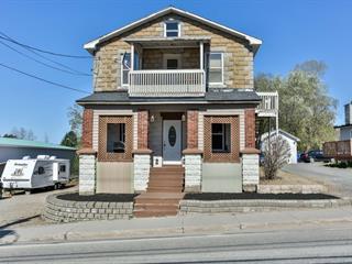House for sale in Saint-André-Avellin, Outaouais, 145 - 145A, Rue  Principale, 12500854 - Centris.ca