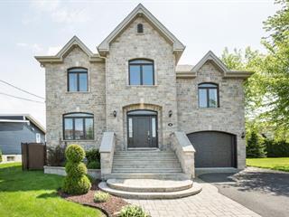 Maison à vendre à Saint-Jean-sur-Richelieu, Montérégie, 59, Rue  Phaneuf, 9298388 - Centris.ca