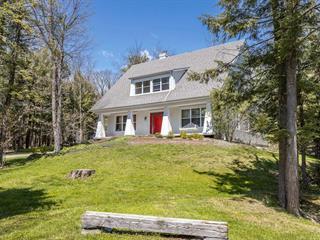 Maison à vendre à Magog, Estrie, 227, Rue  Samuel-Hoyt, 24848074 - Centris.ca