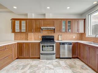Condo / Appartement à louer à Montréal (Ahuntsic-Cartierville), Montréal (Île), 575, Rue  Chabanel Est, 28442876 - Centris.ca