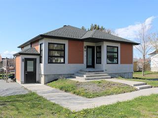 House for sale in Saint-Pacôme, Bas-Saint-Laurent, 19, Rue  Martin, 19678146 - Centris.ca