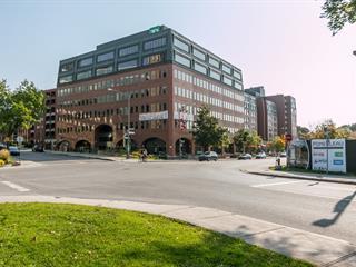 Commercial unit for rent in Québec (La Cité-Limoilou), Capitale-Nationale, 1150, Rue de Claire-Fontaine, suite 700, 23632437 - Centris.ca