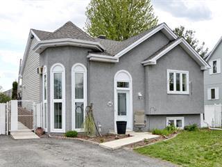 House for sale in Lavaltrie, Lanaudière, 255, Rue  Roger-Lemelin, 27070418 - Centris.ca