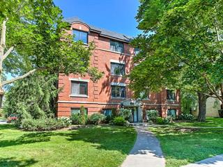 Condo / Appartement à louer à Mont-Royal, Montréal (Île), 1217, boulevard  Graham, app. 9, 25616176 - Centris.ca