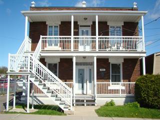 Duplex for sale in Laval (Saint-Vincent-de-Paul), Laval, 4917 - 4919, Rue  Saint-Joseph, 20718506 - Centris.ca