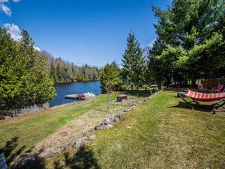House for sale in Wentworth-Nord, Laurentides, 3231, Chemin  Brewer, 21638304 - Centris.ca