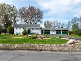 House for sale in Hudson, Montérégie, 875, Rue  Main, 24817683 - Centris.ca