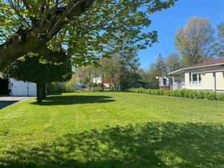 Terrain à vendre à Cowansville, Montérégie, 138, Rue de Québec, 22114443 - Centris.ca
