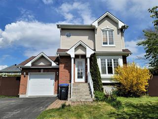 Maison à vendre à Coteau-du-Lac, Montérégie, 36, Rue  De Granville, 9488385 - Centris.ca