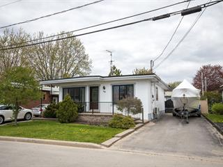 House for sale in Beauharnois, Montérégie, 90, Rue  Saint-André, 23998102 - Centris.ca