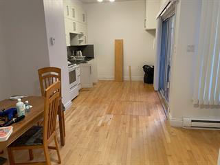 Condo / Appartement à louer à Montréal (Villeray/Saint-Michel/Parc-Extension), Montréal (Île), 7715, Rue  Saint-Dominique, 11914508 - Centris.ca