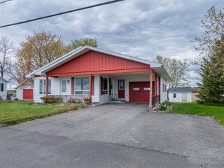 House for sale in Saint-Édouard-de-Lotbinière, Chaudière-Appalaches, 2018, Route  Principale, 10603539 - Centris.ca