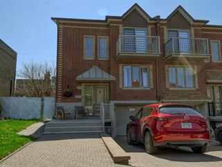 House for sale in Montréal (Rivière-des-Prairies/Pointe-aux-Trembles), Montréal (Island), 8530, Avenue  Daniel-Dony, 21920031 - Centris.ca