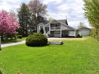 House for sale in Saint-Paul-d'Abbotsford, Montérégie, 1460, Chemin de la Grande-Ligne, 11300746 - Centris.ca