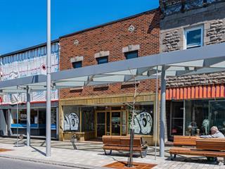 Commercial building for sale in Montréal (Rosemont/La Petite-Patrie), Montréal (Island), 6391 - 6395, Rue  Saint-Hubert, 22765266 - Centris.ca