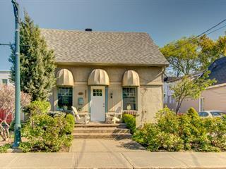 House for sale in Saint-Joseph-de-Sorel, Montérégie, 415, Rue  Montcalm, 14767448 - Centris.ca