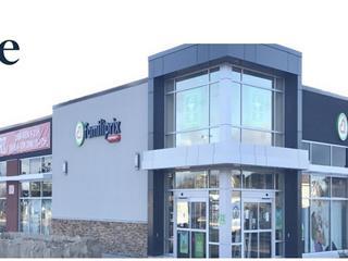 Commercial unit for rent in Gatineau (Gatineau), Outaouais, 1248, boulevard  La Vérendrye Est, 25173573 - Centris.ca