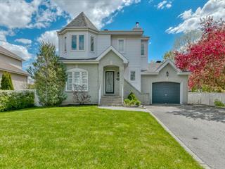 House for sale in Blainville, Laurentides, 11, Rue de Joliette, 11985140 - Centris.ca