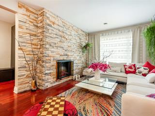 House for sale in Côte-Saint-Luc, Montréal (Island), 8160, Chemin  Wavell, 22560241 - Centris.ca