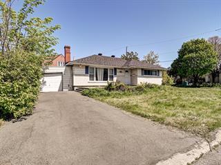 House for sale in Brossard, Montérégie, 370, Rue  Vanier, 26758999 - Centris.ca