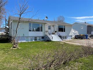 Quadruplex à vendre à Sept-Îles, Côte-Nord, 124, Avenue  Gamache, 27319182 - Centris.ca