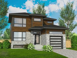 House for sale in Salaberry-de-Valleyfield, Montérégie, 1010, Rue du Madrigal, 22986217 - Centris.ca