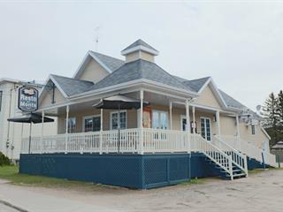 Bâtisse commerciale à vendre à Saint-Alexis-des-Monts, Mauricie, 91, Rue  Notre-Dame, 28576173 - Centris.ca