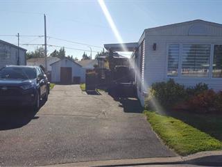 Mobile home for sale in Sept-Îles, Côte-Nord, 53, Rue des Courlis, 28912039 - Centris.ca